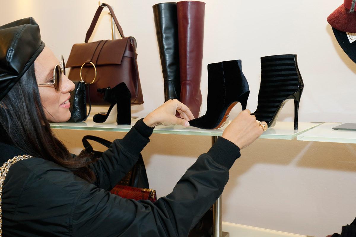 Shopping di scarpe da Diva shoes (6)