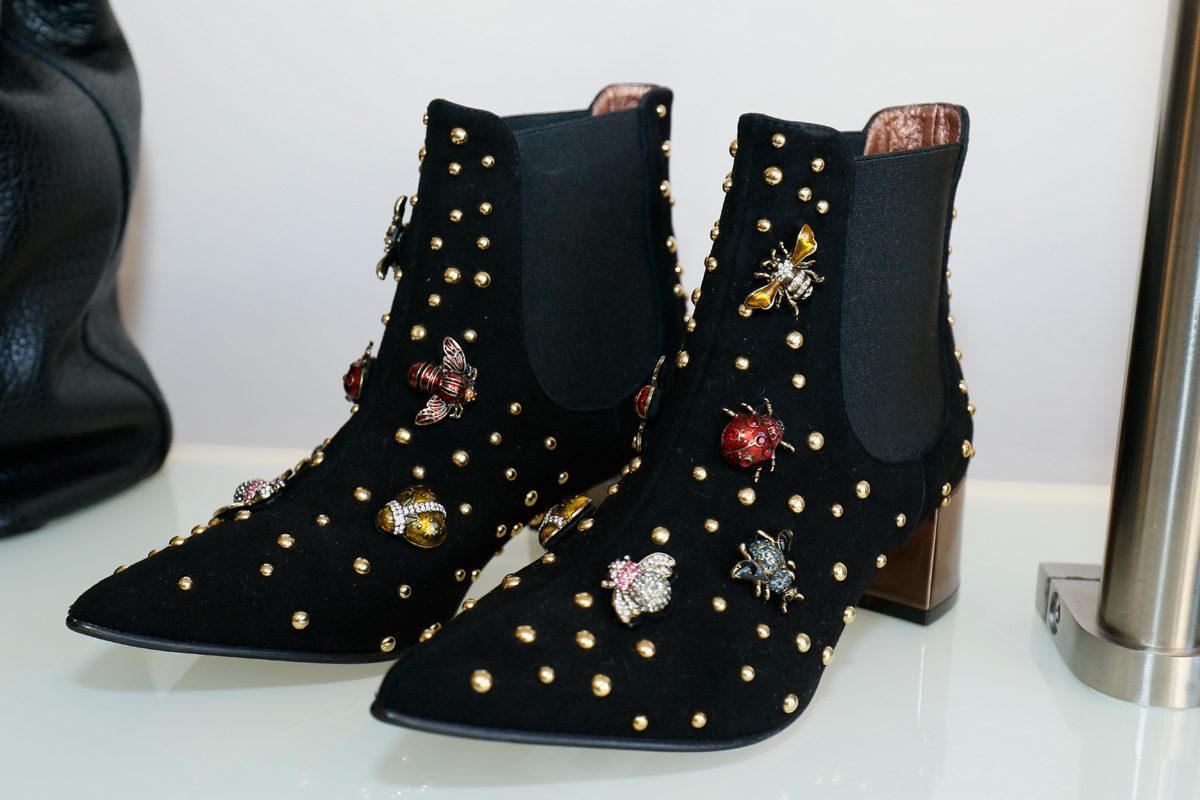 Shopping di scarpe da Diva shoes (7)