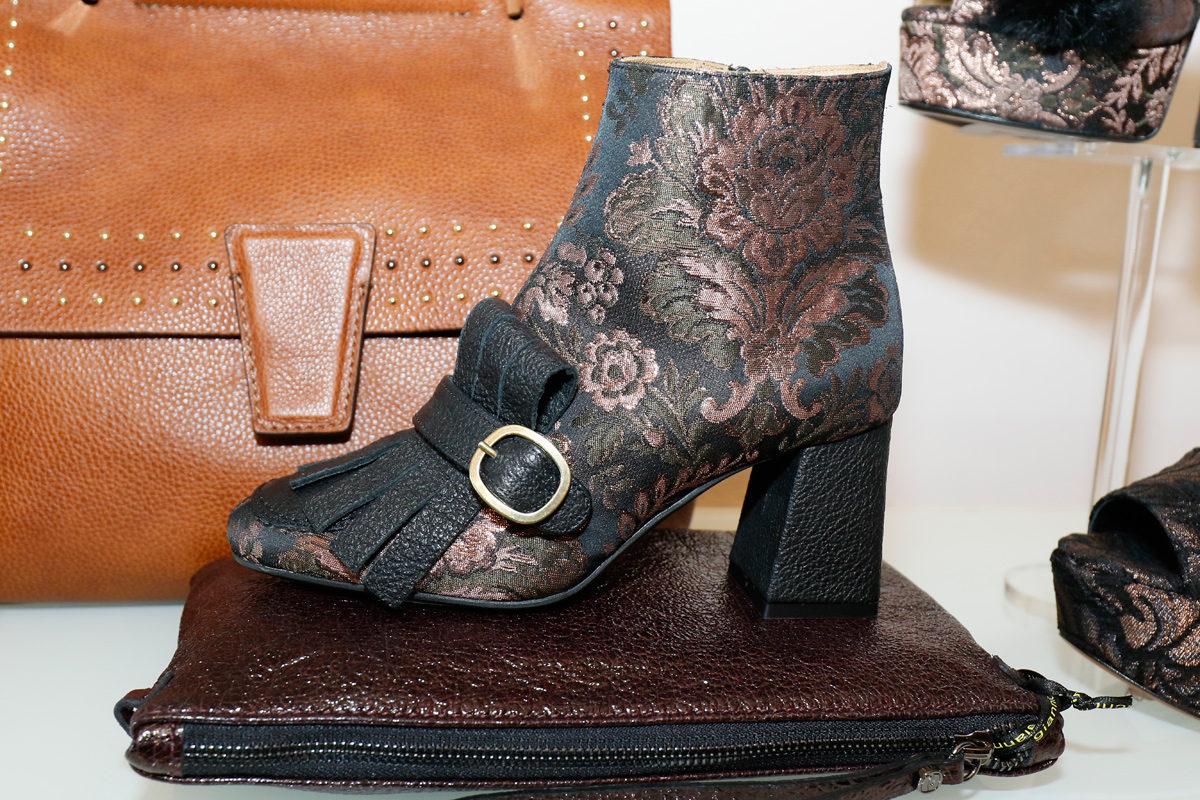 Shopping di scarpe da Diva shoes (9)