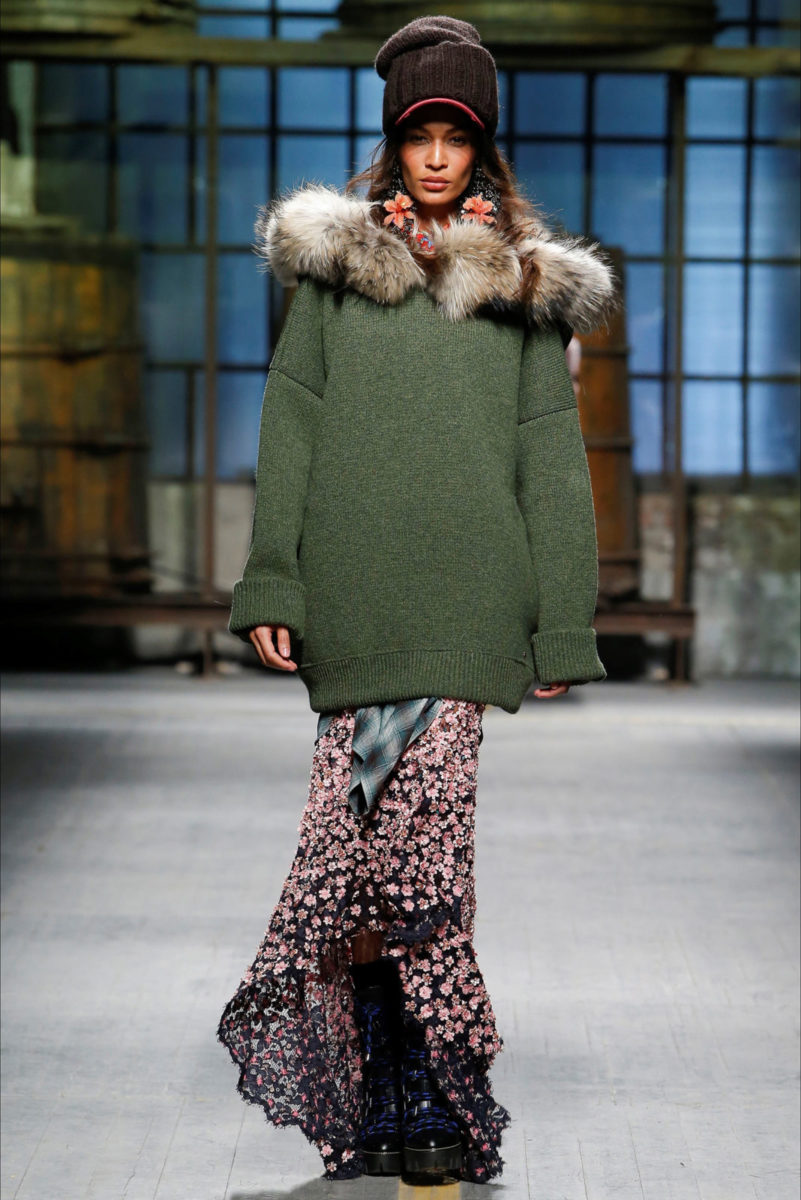 Tendenza maglieria_6-DSquared-2