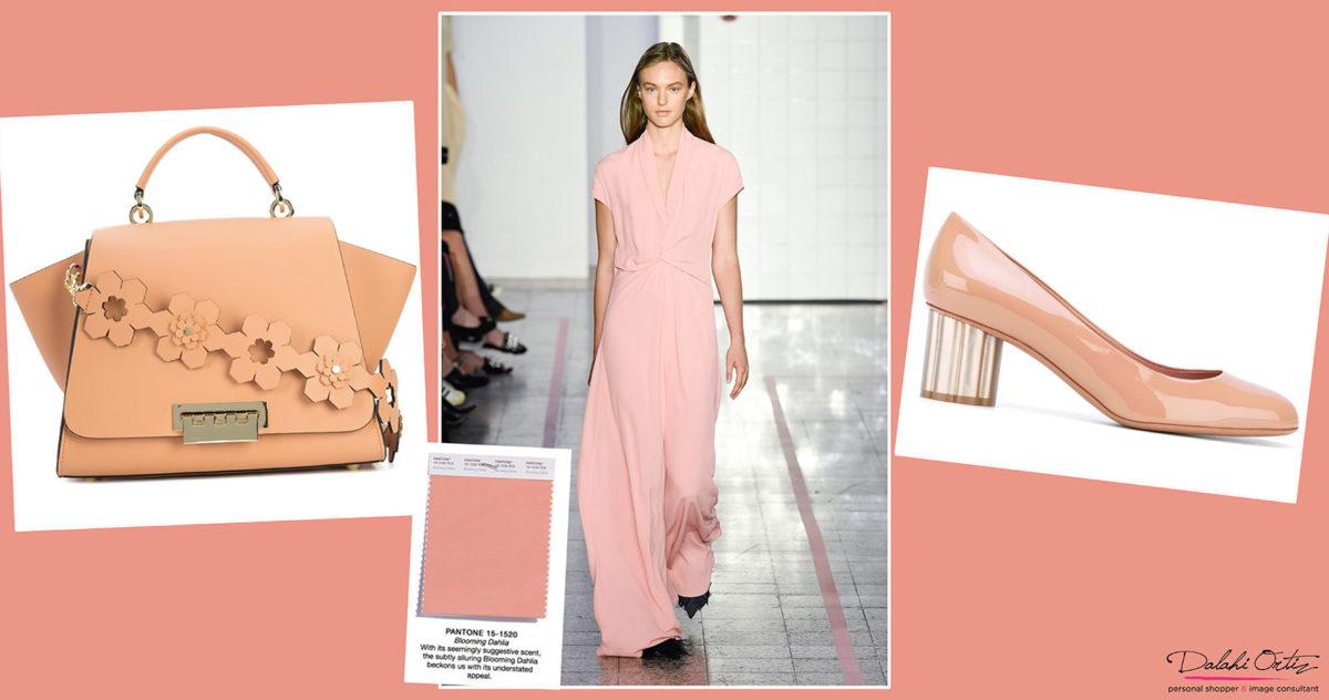 Colori Pantone Primavera-Estate 2018_12 sfumature di stile_Blooming-Dahlia