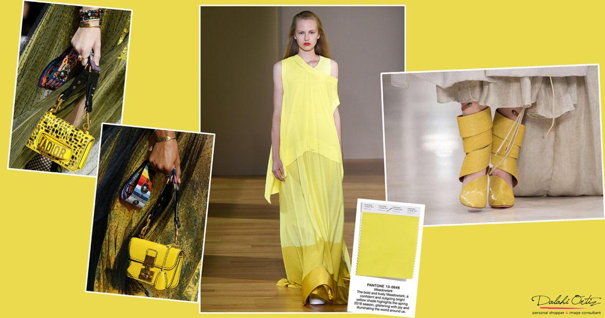 Colori Pantone Primavera-Estate 2018_12 sfumature di stile_Meadowlark_