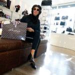 Shopping da Diva shoes a Prato: scarpe!