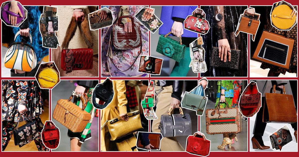 Pagina 8 – Dalahi Ortiz Personal Shopper a Firenze b603b1037b5