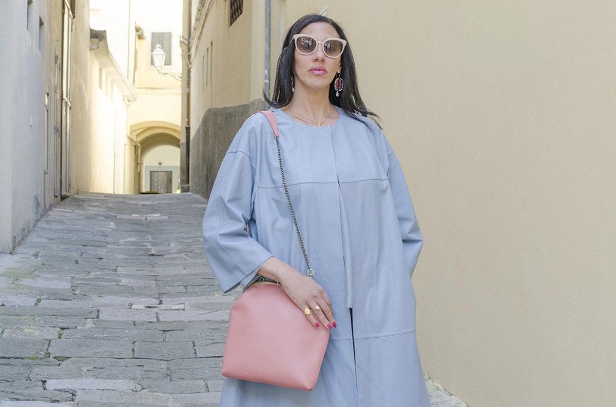 Dalahi Ortiz - Personal shopper