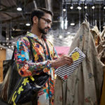 pitti-carnet_firenze-capitale-stile_17_galleria