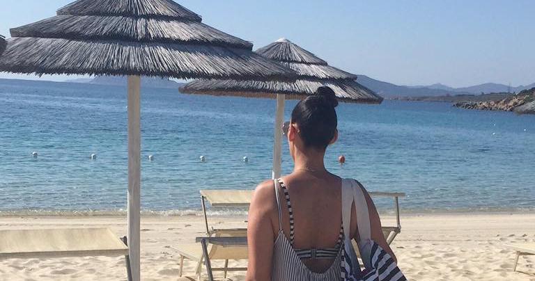 Best Beaches in Olbia