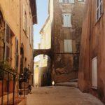 saint-tropez-tutto-il-fascino-della-cote-dazur_Gassin-02