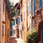 saint-tropez-tutto-il-fascino-della-cote-dazur_Grimaud-01