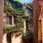 saint-tropez-tutto-il-fascino-della-cote-dazur_Ramatuelle-01
