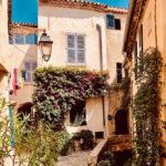 saint-tropez-tutto-il-fascino-della-cote-dazur_Ramatuelle-02