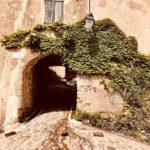 saint-tropez-tutto-il-fascino-della-cote-dazur_Ramatuelle-03
