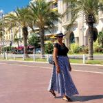 Saint Tropez: tutto il fascino della Côte d'Azur