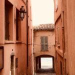 saint-tropez-tutto-il-fascino-della-cote-dazur_gallery (11)