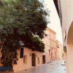 saint-tropez-tutto-il-fascino-della-cote-dazur_gallery (12)