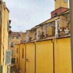 saint-tropez-tutto-il-fascino-della-cote-dazur_gallery (5)