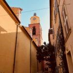 saint-tropez-tutto-il-fascino-della-cote-dazur_gallery (8)