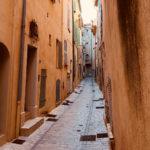 saint-tropez-tutto-il-fascino-della-cote-dazur_gallery (9)