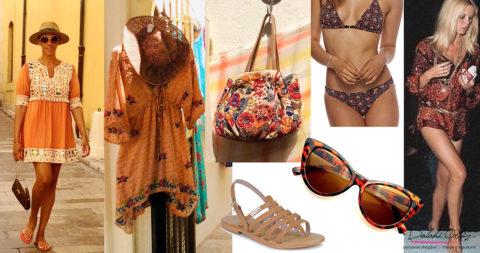 shopping-saint-tropez-style-01