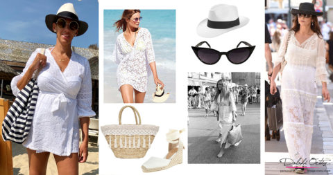 shopping-saint-tropez-style-03