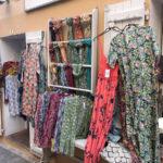 shopping-saint-tropez-style_Abiti-e-Caftani-Mare