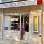 shopping-saint-tropez-style_Camicie-Tropeziens-Negozio-Coton-Doux