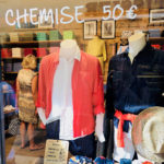 shopping-saint-tropez-style_Camicie-uomo-in-lino-e-cottone