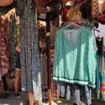 shopping-saint-tropez-style_Mercato-di-Saint-Tropez_gallery (2)