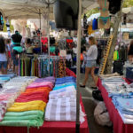 shopping-saint-tropez-style_Mercato-di-Saint-Tropez_gallery (3)