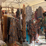 shopping-saint-tropez-style_Mercato-di-Saint-Tropez_gallery (4)