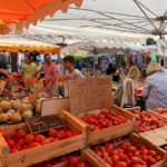 shopping-saint-tropez-style_Mercato-di-Saint-Tropez_gallery (7)