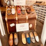 shopping-saint-tropez-style_Mocassine-Tropeziens-01