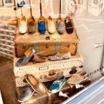 shopping-saint-tropez-style_Mocassine-Tropeziens-02