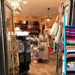 shopping-saint-tropez-style_Negozi