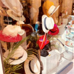 shopping-saint-tropez-style_Negozio-Cappelli-Victor