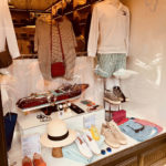 shopping-saint-tropez-style_Negozio-Since-1903-01
