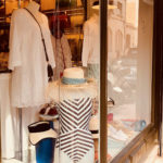 shopping-saint-tropez-style_Negozio-Since-1903-02