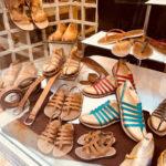 shopping-saint-tropez-style_Sandali-Tropeziens