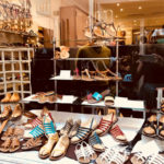 Shopping: Saint Tropez Style
