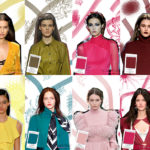 Fall Winter 2018 Color Trends: here's how to choose them