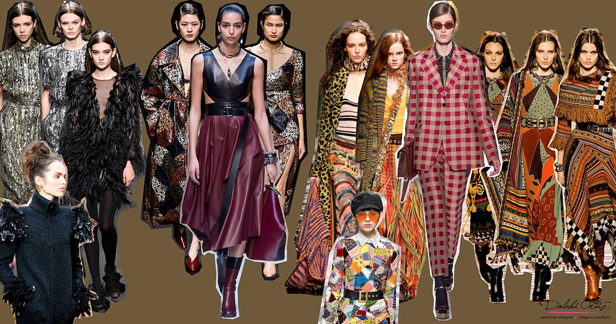 adcf753d5dfc Le migliori tendenze per il tuo guardaroba - Dalahi Ortiz Personal Shopper a  Firenze