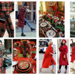 Christmas Special: ideas and tips from the Holiday Stylist