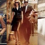 Shopping Tour a Firenze: 3 Percorsi personalizzati
