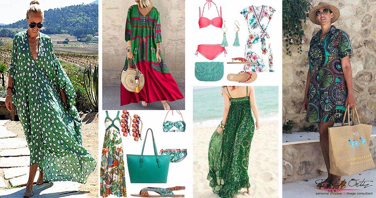Isola D'Elba, tra shopping e natura: consigli per una vacanza con stile