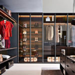 Rearranging your wardrobe without spending any money