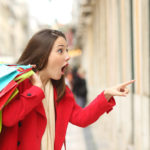 Compulsive shopping: 5 tips to avoid