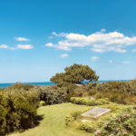 Holidays in Tuscany: a dream tour on the Etruscan Coast