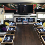 Festa a tema Fortnite: come organizzare un party per veri gamer