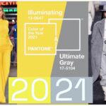 Colori Pantone 2021: ecco come usarli in party, outfit, cerimonie e decòr